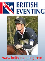 British Show Jumping Association