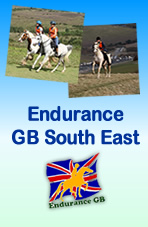 Endurance South East