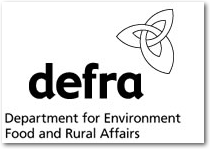 "Take part in Defra's 12 hour ""tweet-a-thon"""